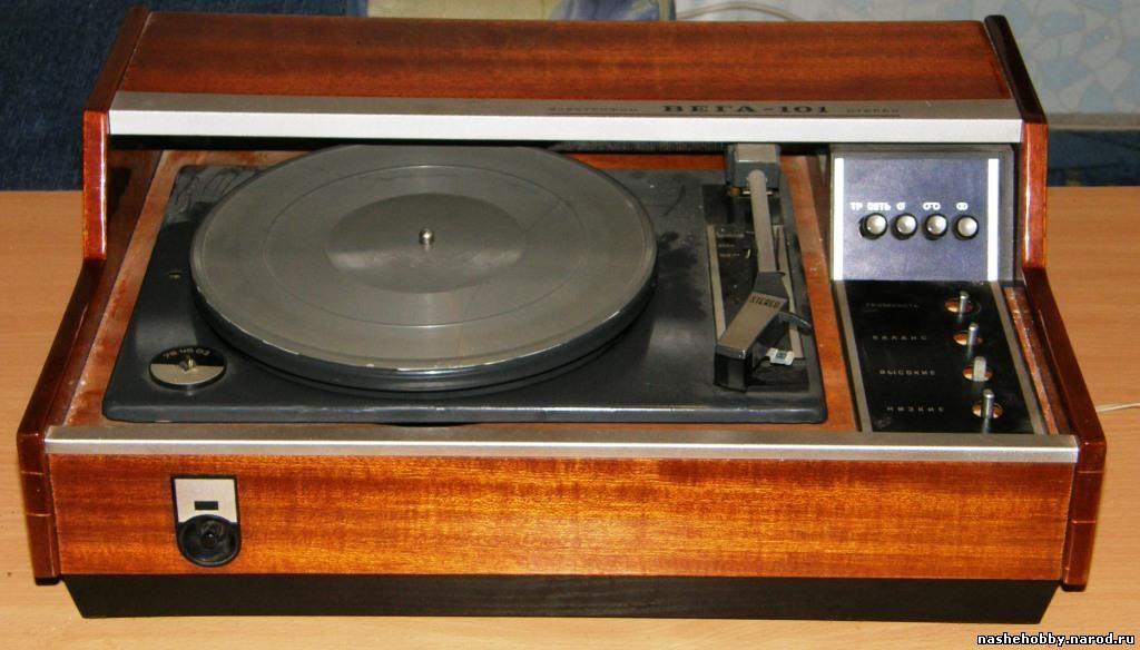 1972 г., Бердский радиозавод
